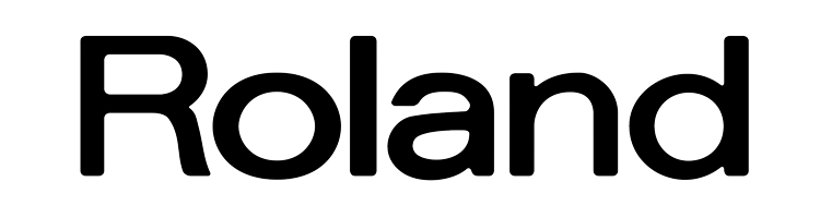 logo_roland.png